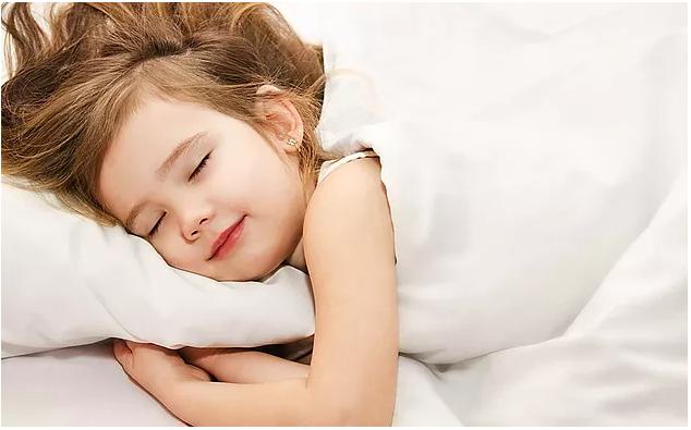 การนอนให้ถูกวิธี