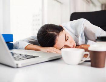 ภัยจากความเครียด ที่ให้ผลร้ายมากกว่าที่คิดไม่ควรมองข้าม